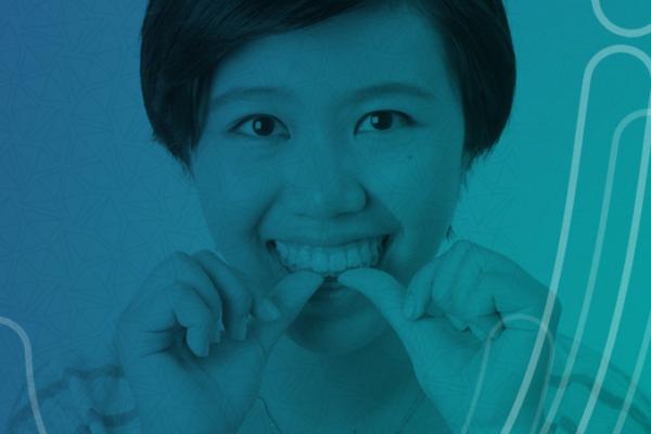 Saiba mais sobre Cirurgia Buco-maxilo-facial