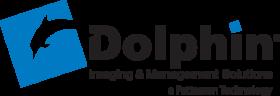 Dolphin_logo spot