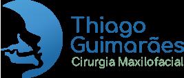 Dr. Thiago Guimarães